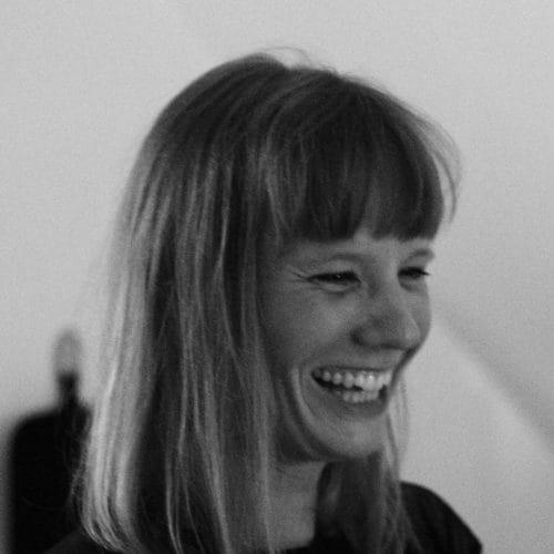 Olivia Päßler