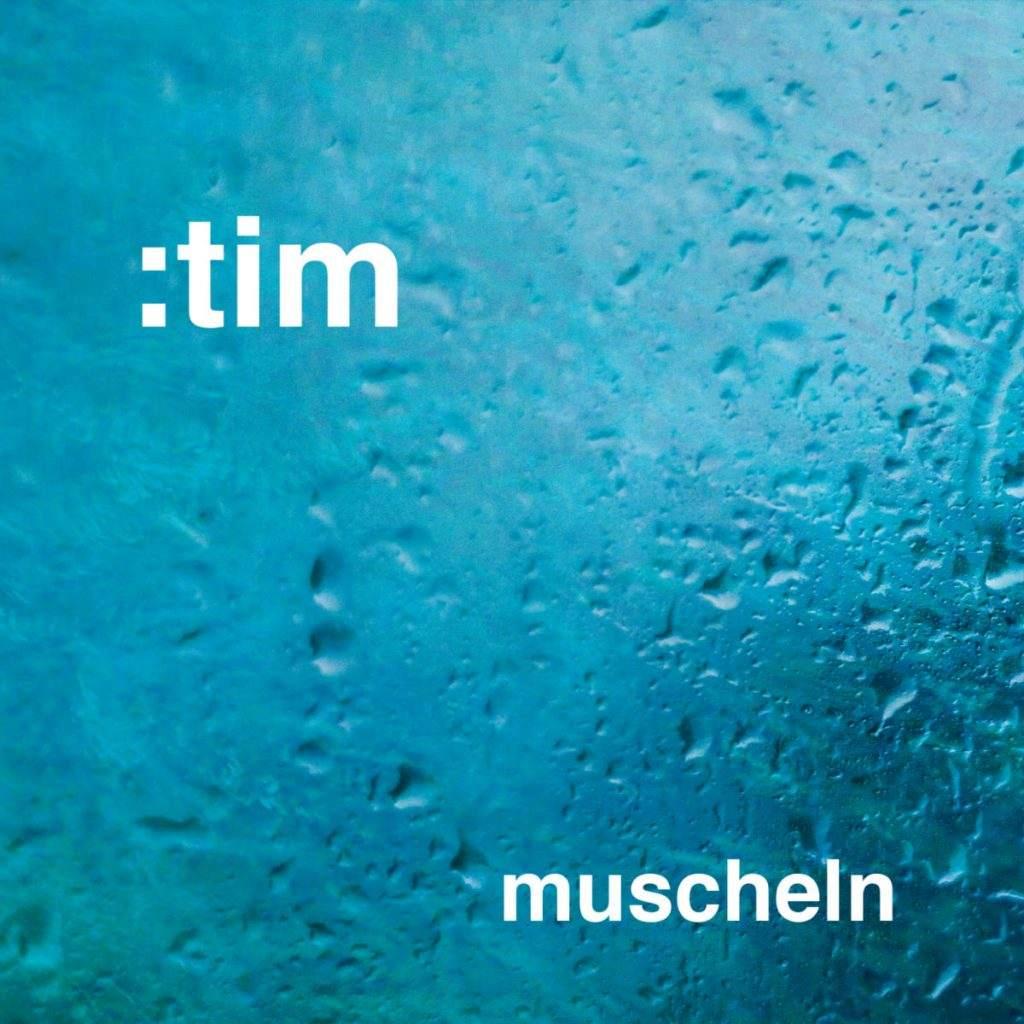 cover-muscheln